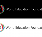 World Education Foundation
