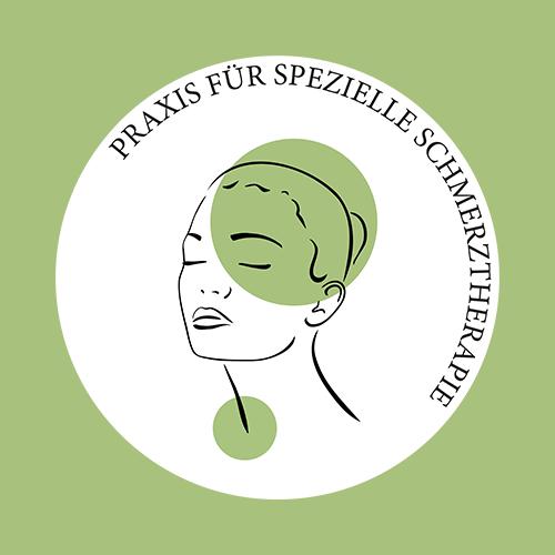 Schmerztherapie Dr. Scharmann