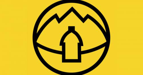 Kaş Branding